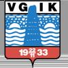 логотип команды Витсьо (Ж)
