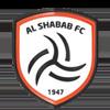 Аль-Шабаб
