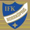 логотип команды Норчеппин U21