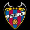 логотип команды Леванте