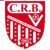 логотип команды Белуиздад