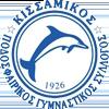 логотип команды Ханья Киссамикос