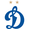 логотип команды Динамо