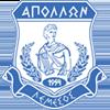 Аполлон Лимассол
