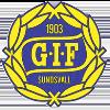 логотип команды ГИФ Сундсваль