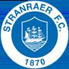 логотип команды Странраер
