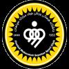 логотип команды Сепахан