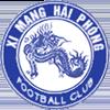 логотип команды Хайфон