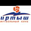 логотип команды ФК Иртыш Омск