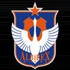логотип команды Альбирекс Ниигата Сингапур