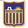 логотип команды Карабобо