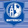 логотип команды Витебск