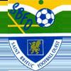 логотип команды Сен-Брие