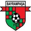 логотип команды Байрампаша