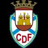 логотип команды Фейренсе