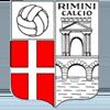 логотип команды Римини