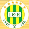 логотип команды Кабели