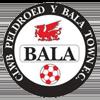 логотип команды Бала Таун