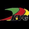 логотип команды Остенде