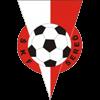 логотип команды Середь