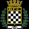 логотип команды Боавишта