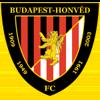 Будапешт Гонвед