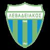 логотип команды Левадиакос