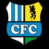 логотип команды Кемницер