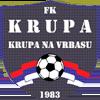 логотип команды Крупа