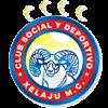 логотип команды Шелаху