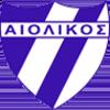 Эоликос
