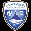логотип команды Авранш