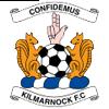 логотип команды Килмарнок