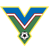 логотип команды Металлург Бекабад