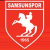 логотип команды Самсунспор