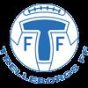 логотип команды ФК Треллеборг