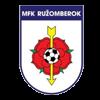 логотип команды Ружомберок