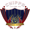 логотип команды Чиппа Юнайтед