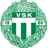 логотип команды Vasteraas SK