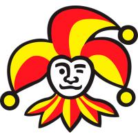 логотип команды Йокерит