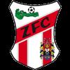 логотип команды Меусельитц