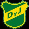 логотип команды Дефенса и Хустисия