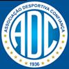 логотип команды Конфианка