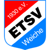 логотип команды Вайхе Фленсбург
