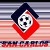 Сан-Карлос