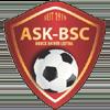 логотип команды Bruck/Leitha