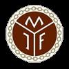 ФК Мьёндален