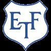 логотип команды Eidsvold TF