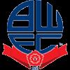 логотип команды Болтон Уондерерс