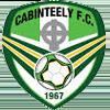 логотип команды Кабинтили